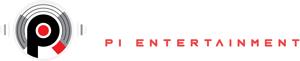 PI Entertainment Logo
