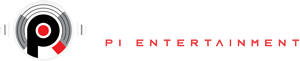 PI Entertainment Logo